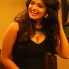 Ashwini (2)