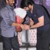 Chiru Launch Srikanth RaaRaa Movie First Look (2)