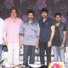 Chiru Launch Srikanth RaaRaa Movie First Look (4)