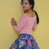 Janani Latest Hot Pics (2)