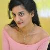 Janani Latest Hot Pics (4)
