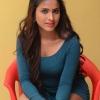 Prashanthi (1)