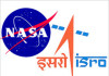 google thanks isro