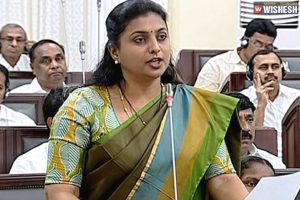 roja reveal about party changing