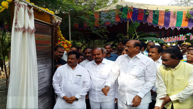china rajappa open ap dgp building amaravathi