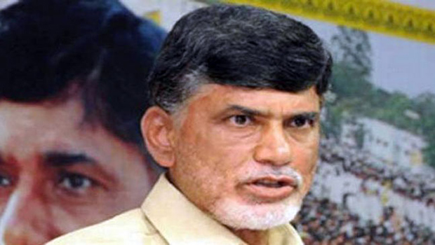 muttayya told chandrababu will be do killed me cash for vote case