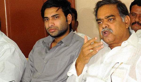 devineni nehru join tdp after press meet
