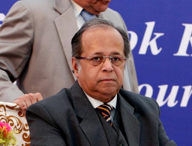 ak ganguly judge krishna water divided 4 states ap demand