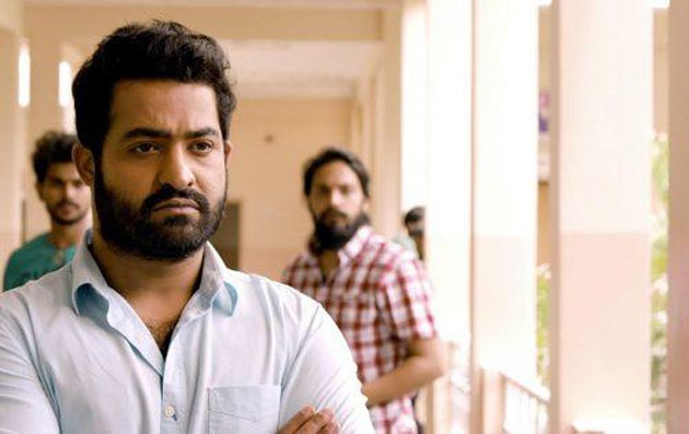 janatha garage benefit show ticket price