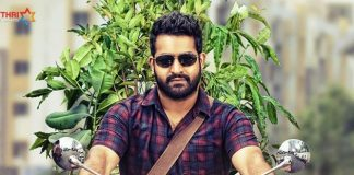 janatha garage effect ticket price raised