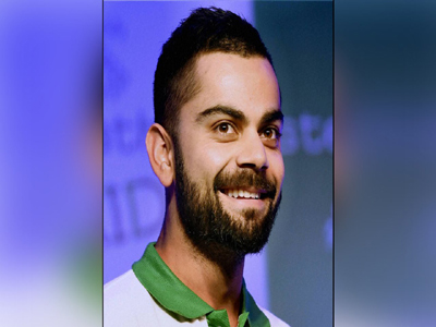 kohli inspirational video for olympics athletes