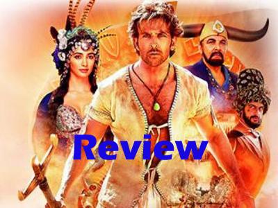 mohenjodaro movie review