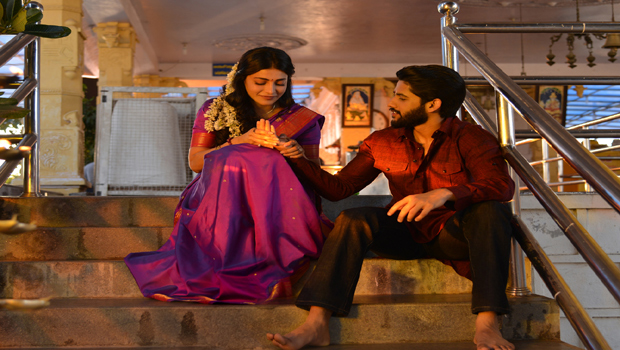 naga chaitanya premam movie release dasara