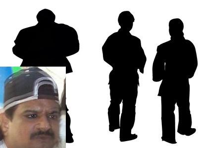 three ips help nayeem