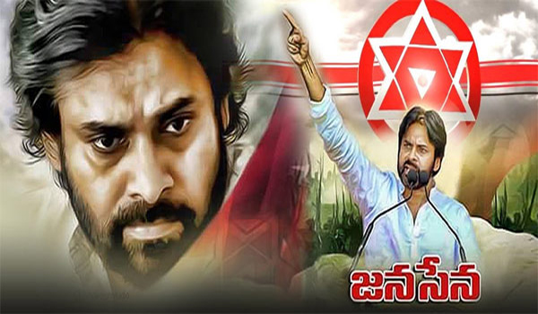 pawan kalyan question asking central govt special status