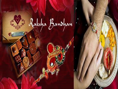 raksha bandhan reasons