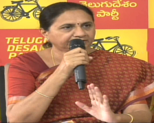 uma madhava reddy kill because  kcr politician