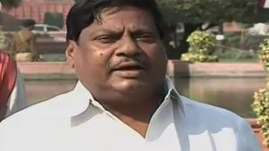 mp sivaprasad comments