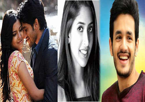 naga chaitanya marriage 2017 akhil engagement