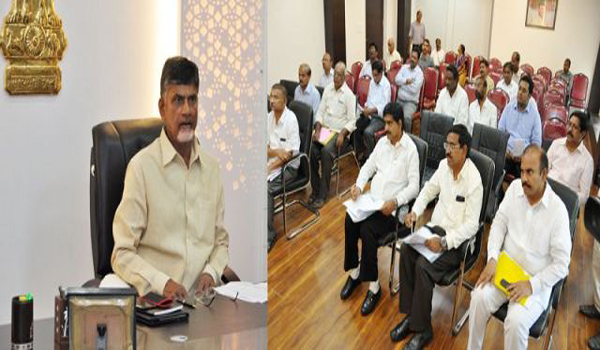 ap cabinet ministers in and out