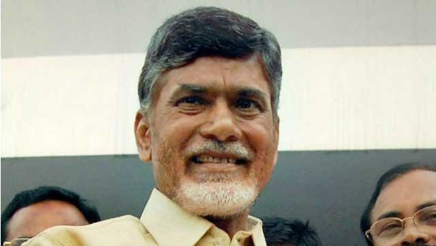 chandrababu going high court cash-for-vote case