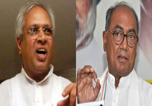 undavalli arun kumar listen digvijay singh words ap happy now