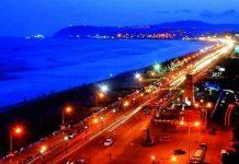 vizag beautiful city chandra babu