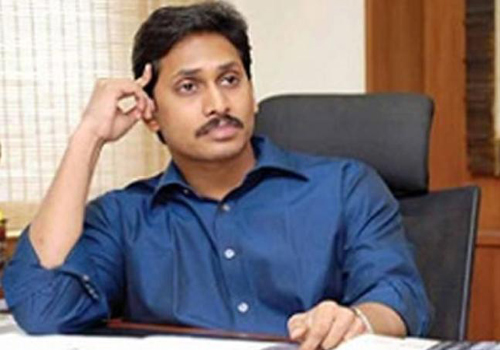 jagan going wrong way wrong steps