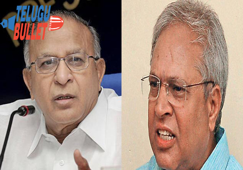 jaipal reddy counter undavalli arun kumar book