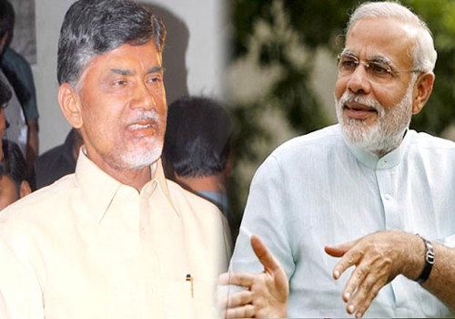package climax chandrababu modi