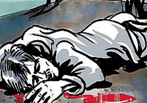 lalith adithya murder hyderabad