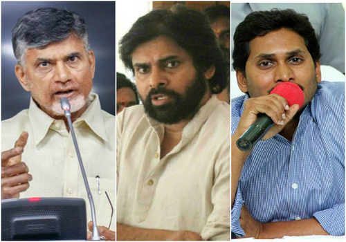 chandrababu bad fellow pawan good  fellow