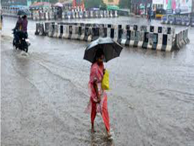 ap state raining rates