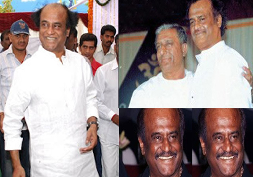 rajini brother sathyanarayana said rajinikanth not coming politics