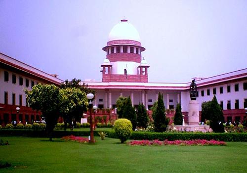 supreem court said peoples fires on sarkar