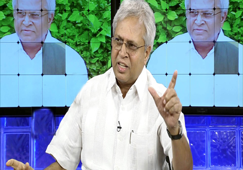 undavalli said implid chandrababu cash-for-vote case