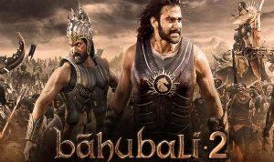 bahubali making videos