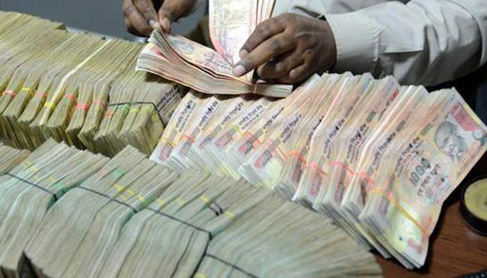 cm demand abolition of र 500 and र 1000 currency notes