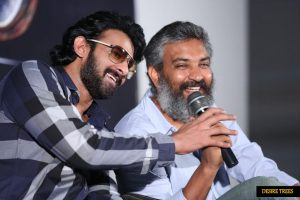 rajamouli press meet