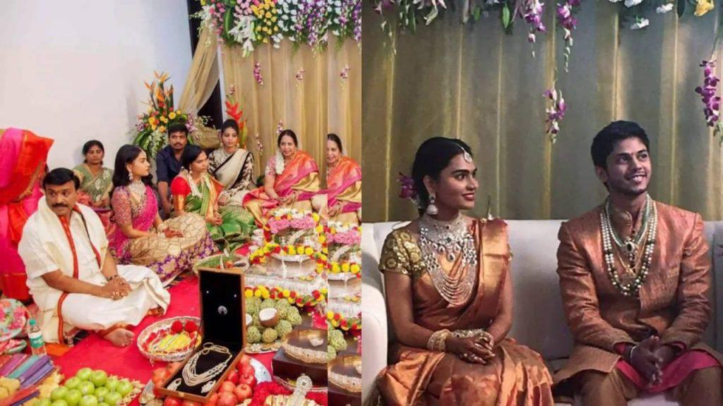 gali-daughter-wedding