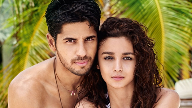 alia bhatt wants to make babies with sidharth malhotra