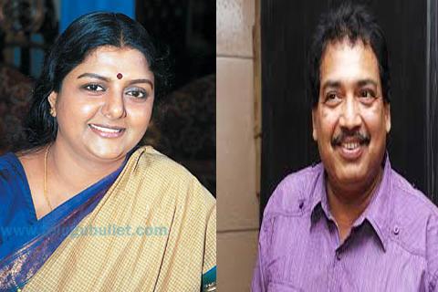 bhanupriya accept vamshi love