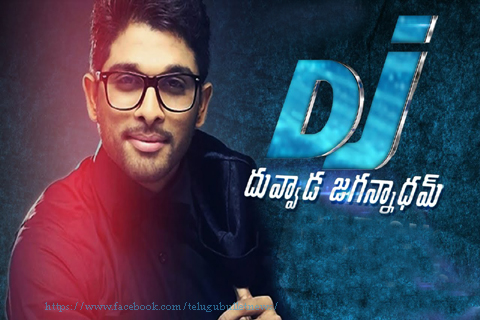 allu arjun training brahmans body language duvvada jagannadham movie purpose