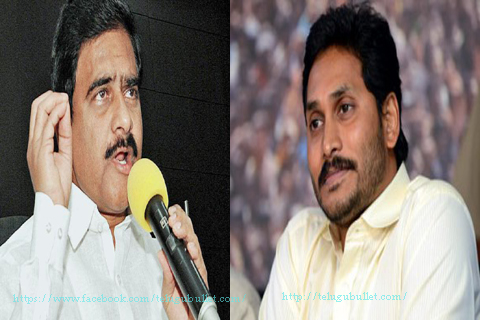 devineni umamaheswara rao said jagan change black money white money