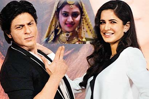 gali janardhan daughter wedding shahrukh khan and katrina dance