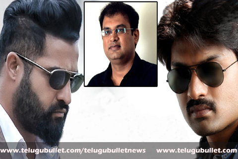 kalyan ram said ntr vakkantham vamsi movie stopping reasons