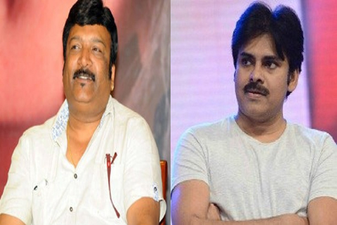 kona venkat trying direction for pawan kalyan dasari movie