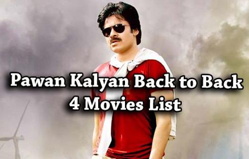 pawan kalyan act back to back 4 movies