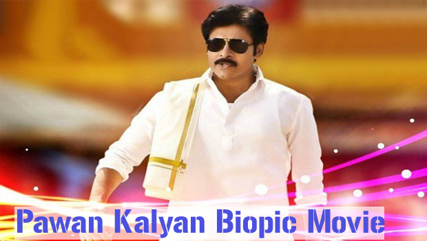 pawan kalyan biopic movie