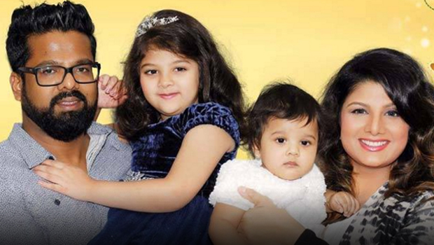 rambha moves to court to save her marriage